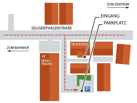 anfahrt_skizze_parkplatz3