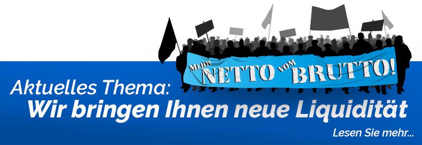 banner_aktuelles