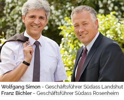 suedass_landshut_rosenheim_bu